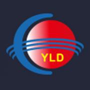 YLD Logistics