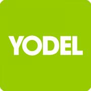 跟踪 Yodel 的包裹