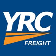 跟踪 YRC 的包裹
