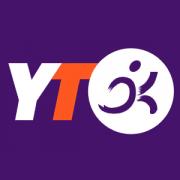 YTO Express