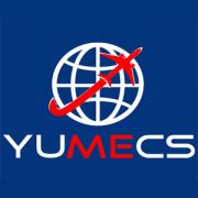 YUMECS