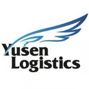 Yusen Logistics