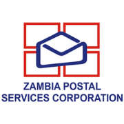 Track the parcel Zambia Post