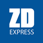 Track the parcel ZD Express