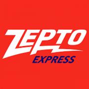 Zepto Express