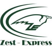 Zest-Express