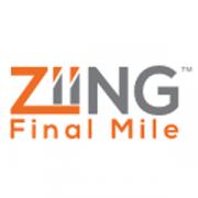 Ziing Final Mile