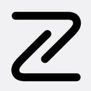 Track the parcel Zinc