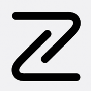 Paket verfolgen Zinc