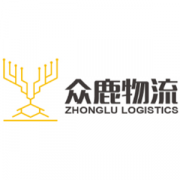 Zhonglu Logistics