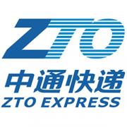 ZTO Express