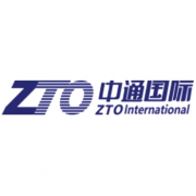 ZTO International