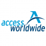 Access Worldwide