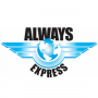 Always Express