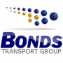 Bonds Transport Australia