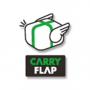 Carry Flap