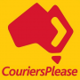 Couriers Please