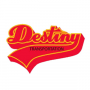 Destiny Transportation