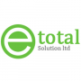 eTotal Solution Limited