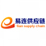 Elian Supply Chain
