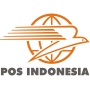 Indonesia Post