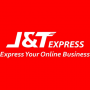 J&T Express Indonesia