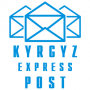 Kyrgyz Post