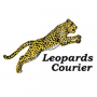 Leopards Express