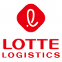 Lotte Global Logistics (롯데택배)