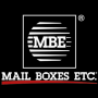 Mail Boxe Etc