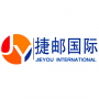 Jiayou International Logistics