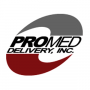 ProMed Delivery