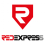 RedExpress