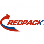 Redpack Mexico