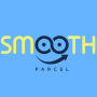Smooth Parcel