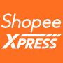 Shopee Xpress