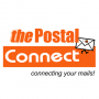 The Postal Connect