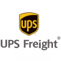 UPS Freight